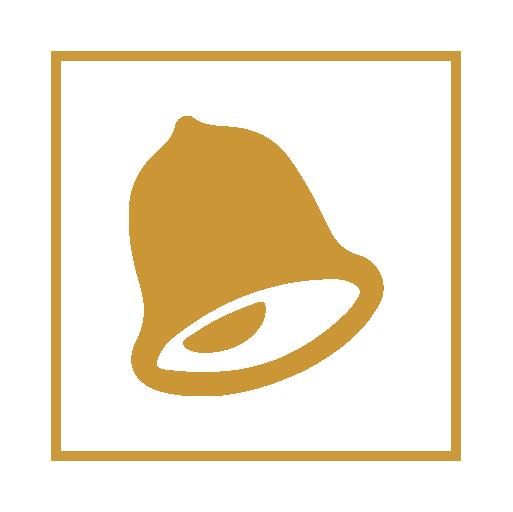 icon-line-06