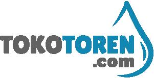 logotokotoren_300x152-01