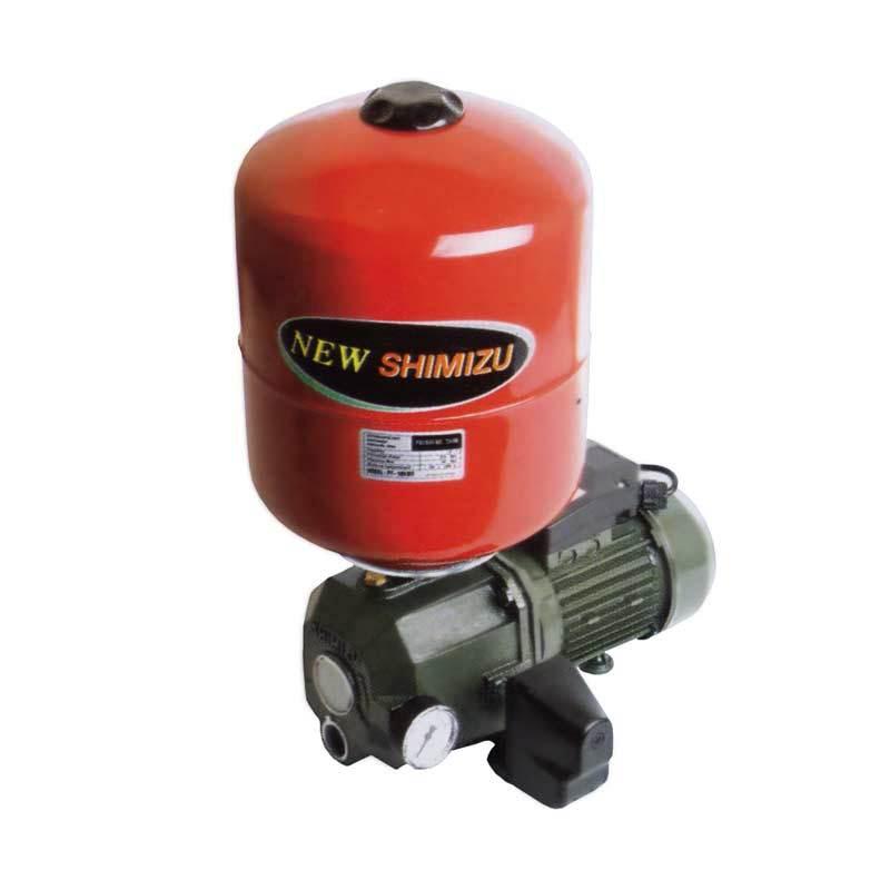 sentral-pompa_shimizu-jet-pump-pc-260-bit-pompa-air-250-watt_full01